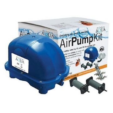 Evolution Aqua Airtech Airpump 70